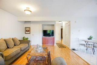 Photo 12: 15414 96 Avenue in Surrey: Fleetwood Tynehead House for sale : MLS®# R2541662
