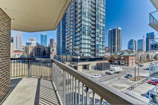 Photo 28: 402 215 14 Avenue SW in Calgary: Beltline Apartment for sale : MLS®# A1095956