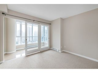 """Photo 3: 1304 833 SEYMOUR Street in Vancouver: Downtown VW Condo for sale in """"Capitol Residences"""" (Vancouver West)  : MLS®# R2504631"""
