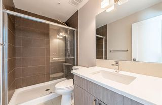 Photo 30: 1732 25 Avenue SW in Calgary: Bankview Row/Townhouse for sale : MLS®# A1126826