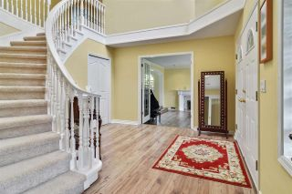 """Photo 5: 1911 134 Street in Surrey: Crescent Bch Ocean Pk. House for sale in """"Chatham Green Ocean Park"""" (South Surrey White Rock)  : MLS®# R2572714"""