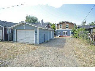 Photo 19: 22 ELMA Street: Okotoks Residential Detached Single Family for sale : MLS®# C3637358