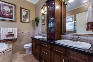 Photo 14: 8425 171A Street in Surrey: Fleetwood Tynehead House for sale : MLS®# R2511271