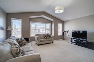 Photo 19: 106 Chapala Grove SE in Calgary: Chaparral Detached for sale : MLS®# A1125730