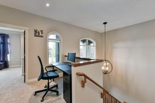 Photo 21: 80 Rockcliff Point NW in Calgary: Rocky Ridge Detached for sale : MLS®# A1150895