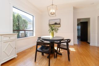 Photo 9: 326 Obed Ave in : SW Gorge House for sale (Saanich West)  : MLS®# 873865