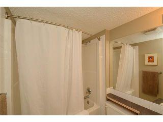 Photo 30: 208 128 CENTRE Avenue: Cochrane Condo for sale : MLS®# C4048864
