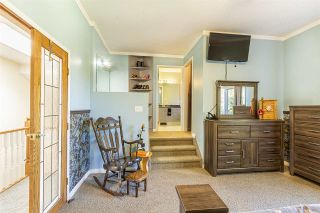 Photo 13: 13 FALCON Road: Cold Lake House for sale : MLS®# E4212916