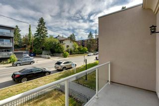 Photo 24: 2 1611 26 Avenue SW in Calgary: South Calgary Apartment for sale : MLS®# A1123327