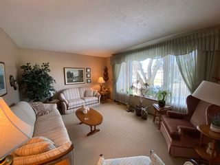 Photo 16: 4317 Shannon Drive in Olds: House for sale : MLS®# A1097699