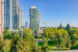 """Photo 28: 903 6152 KATHLEEN Avenue in Burnaby: Metrotown Condo for sale in """"EMBASSY"""" (Burnaby South)  : MLS®# R2506354"""