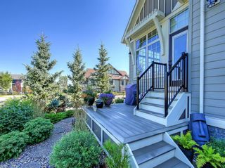 Photo 45: 102 Coopersfield Way SW: Airdrie Detached for sale : MLS®# A1086027