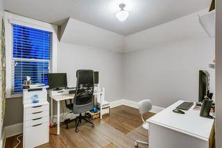 Photo 31: 631 12 Avenue NE in Calgary: Renfrew Detached for sale : MLS®# A1086823