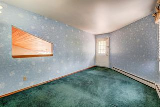Photo 21: 4 Commerce Street NW in Calgary: Cambrian Heights Detached for sale : MLS®# A1127104