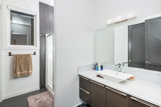 Photo 23: 4411 KENNEDY Cove in Edmonton: Zone 56 House for sale : MLS®# E4249494