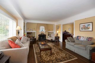 Photo 2: 3435 W 38TH Avenue in Vancouver: Dunbar House for sale (Vancouver West)  : MLS®# R2564591