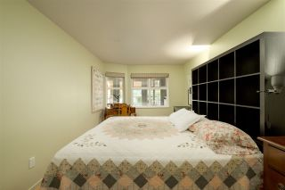 Photo 21: 202 3580 W 41 AVENUE in Vancouver: Southlands Condo for sale (Vancouver West)  : MLS®# R2498015