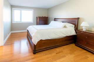 Photo 18: 132 Silver Springs Green NW in Calgary: Silver Springs Detached for sale : MLS®# A1082395
