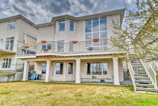 Photo 3: 124 Patrick View SW in Calgary: Patterson Detached for sale : MLS®# A1107484