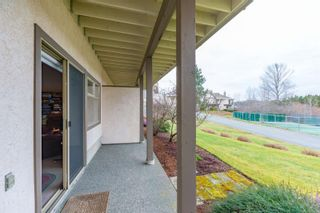 Photo 34: 29 4318 Emily Carr Dr in : SE Broadmead Row/Townhouse for sale (Saanich East)  : MLS®# 871030