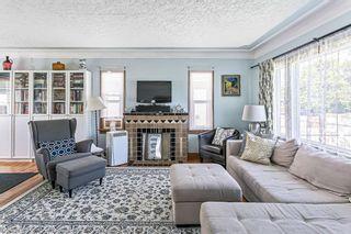Photo 4: 527 20 AV NW in Calgary: Mount Pleasant Residential for sale : MLS®# C4305149