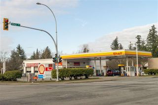 Main Photo: 2025-152 Street in Surrey: Commercial for sale