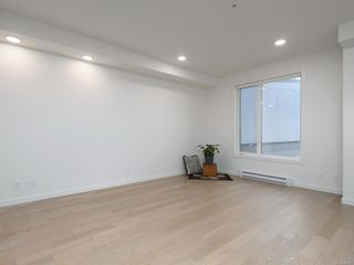 Photo 9: 413 1033 Cook St in : Vi Downtown Condo for sale (Victoria)  : MLS®# 869981