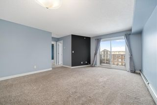 Photo 12: 3419 81 LEGACY Boulevard SE in Calgary: Legacy Apartment for sale : MLS®# C4293942