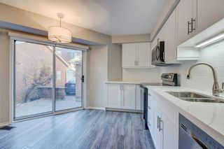 Photo 8: 39 Rodeo Pathway in Toronto: Birchcliffe-Cliffside Condo for lease (Toronto E06)  : MLS®# E4989492