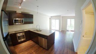Photo 10: 315 13321 102A Avenue in Surrey: Whalley Condo for sale (North Surrey)  : MLS®# R2591566