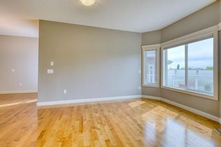 Photo 18: 64 RIVER HEIGHTS View: Cochrane Semi Detached for sale : MLS®# C4300497