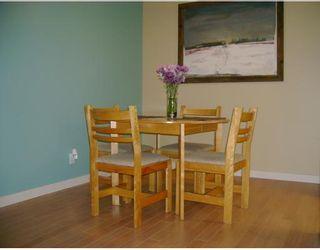 Photo 4: 3416 VIALOUX Drive in WINNIPEG: Charleswood Condominium for sale (South Winnipeg)  : MLS®# 2908377