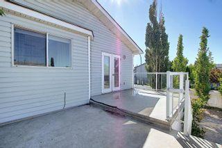 Photo 43: 30 DORIAN Way: Sherwood Park House for sale : MLS®# E4248372