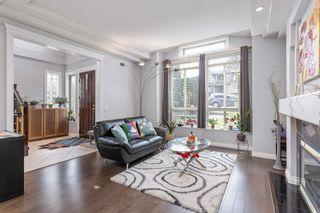 Photo 7: 6038 WALKER Avenue in Burnaby: Upper Deer Lake 1/2 Duplex for sale (Burnaby South)  : MLS®# R2563749