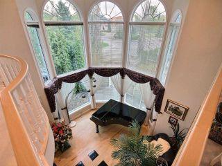 Photo 4: 223 Wilson Lane in Edmonton: Zone 22 House for sale : MLS®# E4220385