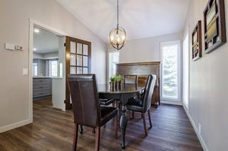 Photo 7: 884 Coach Side Crescent SW in Calgary: Coach Hill Detached for sale : MLS®# A1105957