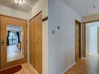 Photo 15: 101 71 W Gorge Rd in : SW Gorge Condo for sale (Saanich West)  : MLS®# 884897