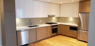 """Photo 2: 132 5311 CEDARBRIDGE Way in Richmond: Brighouse Condo for sale in """"Riva"""" : MLS®# R2403750"""