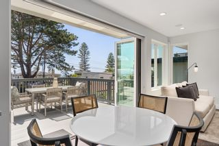 Photo 17: OCEAN BEACH House for sale : 5 bedrooms : 4453 Bermuda in San Diego