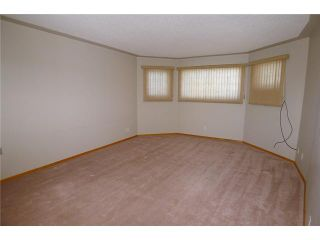 Photo 12:  in CALGARY: Monterey Park Residential Detached Single Family for sale (Calgary)  : MLS®# C3595275