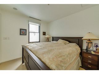 """Photo 7: 604 12 WATER Street in Vancouver: Downtown VW Condo for sale in """"WATER STREET GARAGE"""" (Vancouver West)  : MLS®# V1119497"""