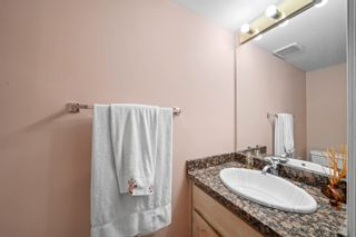 """Photo 17: 110 1232 JOHNSON Street in Coquitlam: Scott Creek Townhouse for sale in """"GREENHILL PLACE"""" : MLS®# R2622210"""