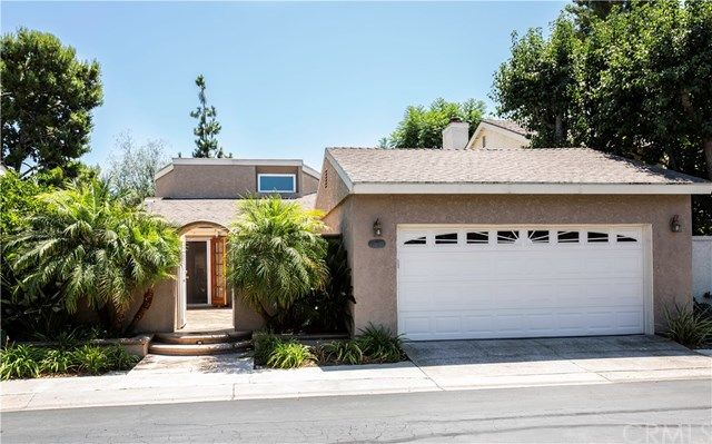 FEATURED LISTING: 24352  Cimarron Court Laguna Niguel