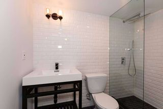 Photo 18: 51 Mountview Avenue in Toronto: High Park North House (2-Storey) for sale (Toronto W02)  : MLS®# W4658427