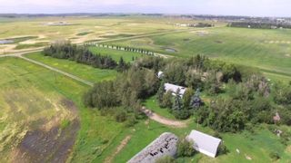 Photo 41: 30035 RGE Rd 14: Rural Mountain View County Detached for sale : MLS®# A1021725