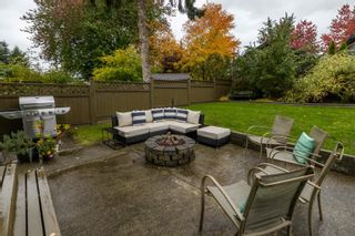 Photo 17: 15027 SPENSER Drive in Surrey: Bear Creek Green Timbers House for sale : MLS®# R2625533