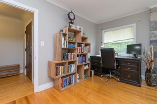 Photo 3: 1290 Union Rd in : SE Maplewood House for sale (Saanich East)  : MLS®# 874412