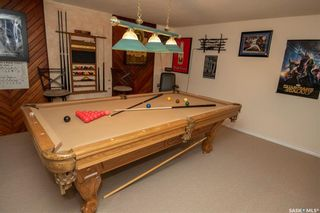Photo 27: 1654 Lancaster Crescent in Saskatoon: Montgomery Place Residential for sale : MLS®# SK860882