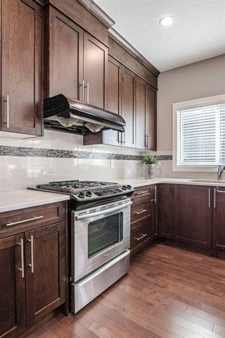 Photo 13: 331 Panatella Grove NW in Calgary: Panorama Hills Detached for sale : MLS®# A1136233