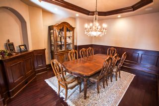 Photo 7: 4604 Donsdale Drive in Edmonton: Donsdale House for sale